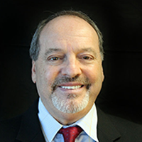 Rick Benchimol