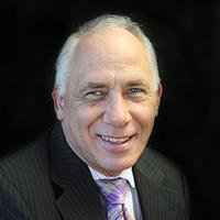 David Perhosky